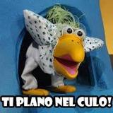 Andrea Iacomucci