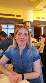 Sara Tessarin