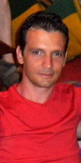 Cristian Mancin