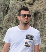 Daniele Chiuso