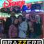 BRAZZERS-