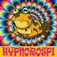 HYPNOROSPI