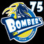 Bombersss
