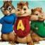 Alvin supers