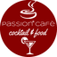 PASSION CAFE'