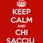 CHI SACCIU