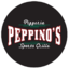 Peppino's