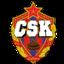 CSK LACACCA