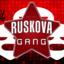 Ruskova Gang