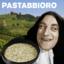 Pastabbioro