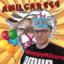 HappyMilcare