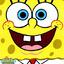 ''Spongebob''