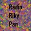 RadioRikyPan