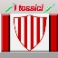 I_TOSSICI