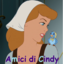 AmiciDiCindy