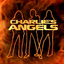 Charlie's A.