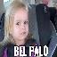 BEL_PALO