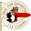 D. La Caroña