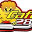 Cafa281