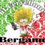 Il Cervellone Bergamo
