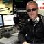 RADIO GIORDANY 64