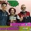http://www.ilcervellone.it/images/groupphotos/852997/2917/thumb_3805ba685419089083b79fea.jpg