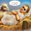 Bambin Gemayoh