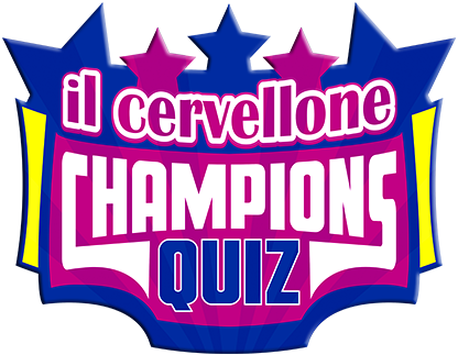 champion quiz web